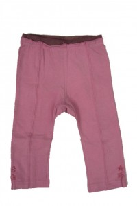 Paglie Mini Legging chasmere rose
