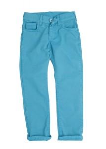 Vingino Jeans MARCIANO river aqua