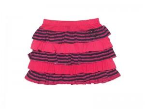 Mim-Pi Rock pink Mustermix