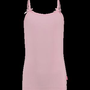 Vingino Unterhemd / Top / Singlet Basic pink bloom