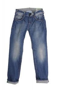 Vingino Jeans NAZARIO blue denim