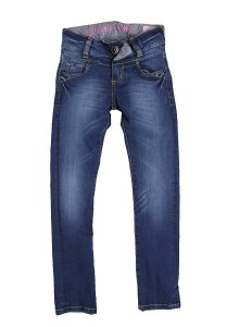 Vingino Jeans OSANNA denim