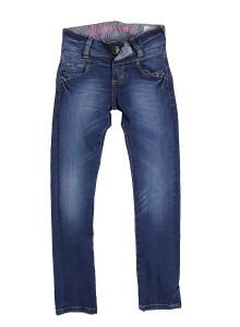 Vingino Jeans OSANNA denim