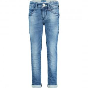 Vingino Jungs Skinny Jog Jeans AYRTON cruziale blue