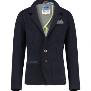Vingino Sweat Jacket TAMO dark blue