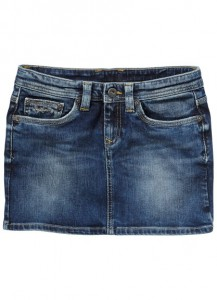 Pepe Jeans London Jeans-Rock LUNA
