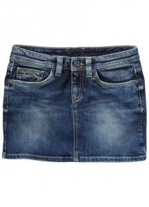 Pepe Jeans London Jeans-Rock LUNA
