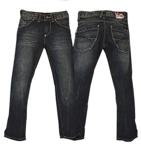 RETOUR Jeans Cas blue denim