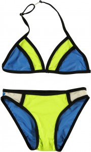 RETOUR DENIM Bikini IBIZA B lemonade