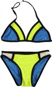 RETOUR DENIM Bikini IBIZA B lemonade