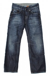 Vingino Jeans ROMEO blue denim