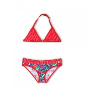 Pezzo D´oro Bikini pink