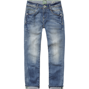 Vingino Jungs Skinny Jeans ANDONI light indigo