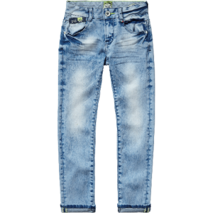 Vingino Jungs Skinny Jeans ALEC denim blue sky