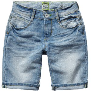 Vingino Jeans-Shorts CAHAN light vintage