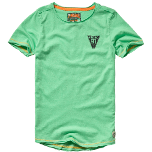 Vingino T-Shirt HARDY opal green