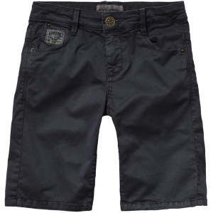 Vingino Bermuda / Short RYLER dark blue