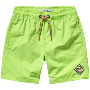 Vingino Bade-Bermuda/Shorts Yulian neon green