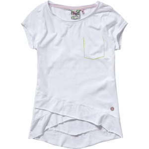 Vingino T-Shirt IDA real white