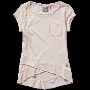 Vingino T-Shirt IDA sorbet pink