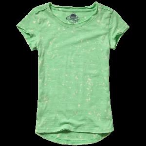 Vingino T-Shirt HARLIENE opal green