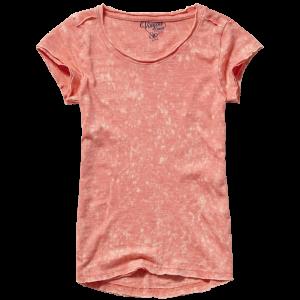 Vingino T-Shirt HARLIENE peach pink