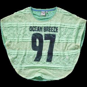 Vingino Butterfly T-Shirt IBEL opal green