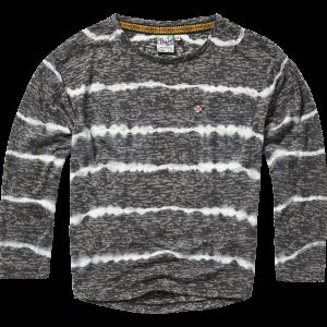 Vingino Langarm-Shirt/Longsleeve JOYCE black