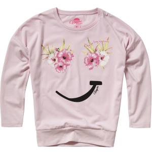 Vingino Schlafanzug/Pyjama WITHNEY SET sorbet pink