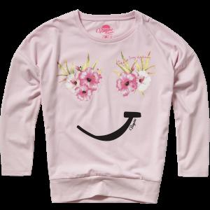Vingino Schlafanzug/Pyjama WITHNEY SET sorbet pink