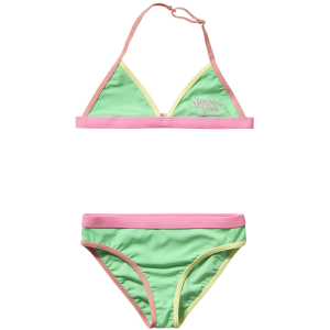 Vingino Bikini YAELA opal green