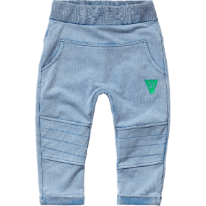 Vingino Mini Jungs Sweat-Hose/Jogg-Pant SARINO dark blue