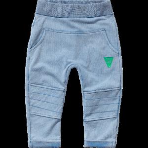 Vingino Mini Jungs Sweat-Hose/Jogg-Pant SARINO dark blue