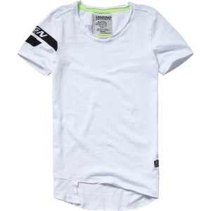 Vingino Teens T-Shirt IBO real white