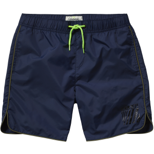 Vingino Bade-Bermuda/Shorts YABI dark navy