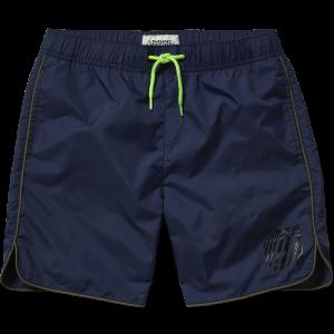 Vingino Bade-Bermuda/Shorts YABI dark navy