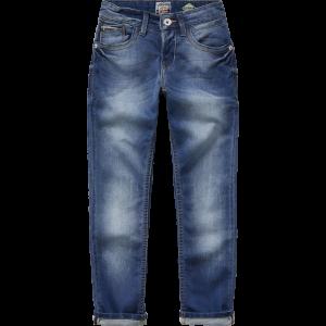 Vingino Skinny Jeans ARNOUT cruziale blue