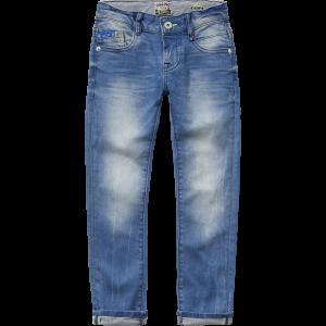 Vingino Skinny Jeans ALEXANDER blue sky