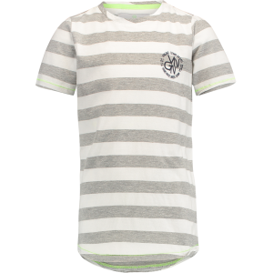 Vingino T-Shirt HAKAN real white