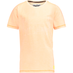 Vingino T-Shirt HAICO soft neon orange