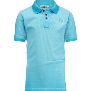 Vingino Polo Shirt KANJARO pacific blue