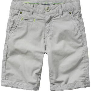 Vingino Bermudas ROBI cloud grey