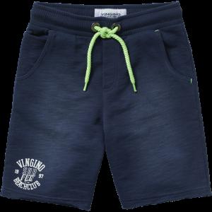 Vingino Sweat-Bermudas/Shorts RENZO dark blue