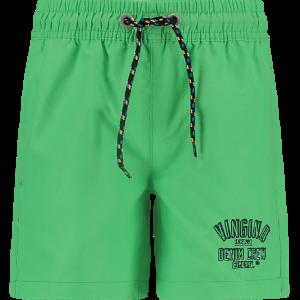 Vingino Bade-Bermuda/Shorts YARI neon green