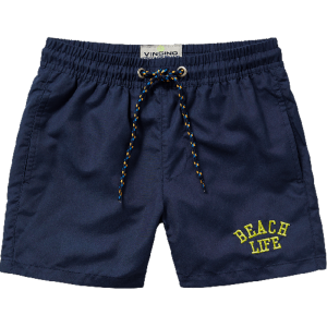 Vingino Bade-Bermuda/Shorts YZO dark blue