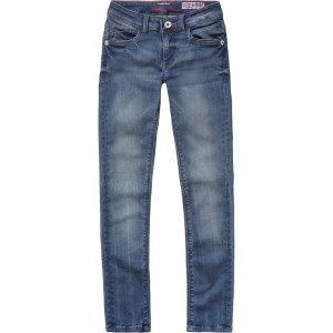 Vingino super Skinny Jeans BARINA light indigo