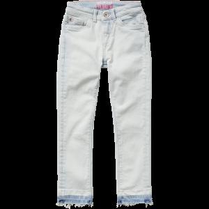 Vingino super Skinny Jeans BONAIRE snow bleach