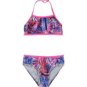 Vingino Bikini ZYLINDE neon pink