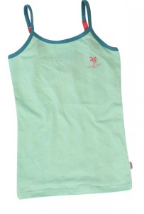 Vingino Unterhemd / Singlet / Top SUMMER TIME