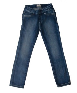 RETOUR Jeans Jegging Tanja dark denim
